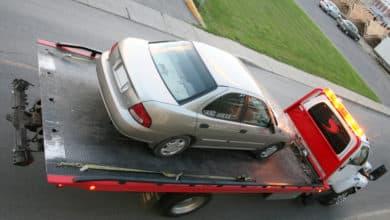 Photo of ونش انقاذ سيارات